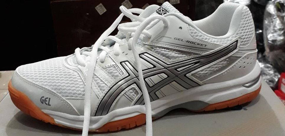 Asics-Table-Tennis-Shoes-Reviews
