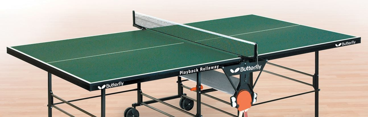 Best-Butterfly-Table-Tennis-Tables