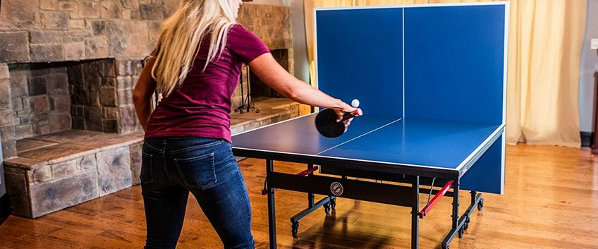 Best-Stiga-Table-Tennis-Tables
