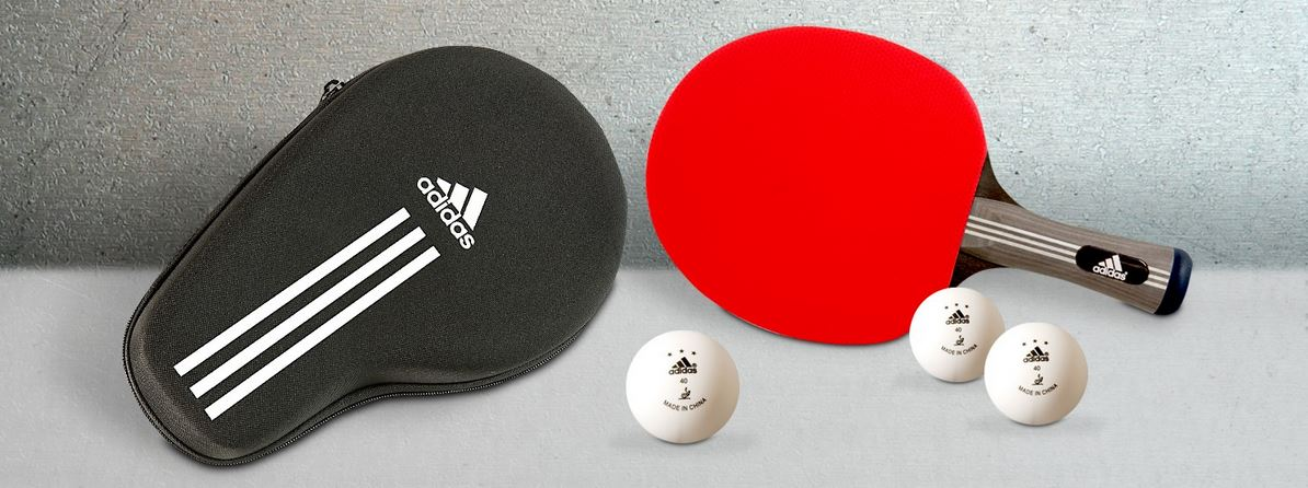 Best-Table-Tennis-Paddle-Cover