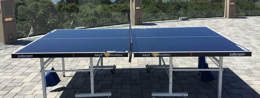 Best-Table-Tennis-Tables-Reviews