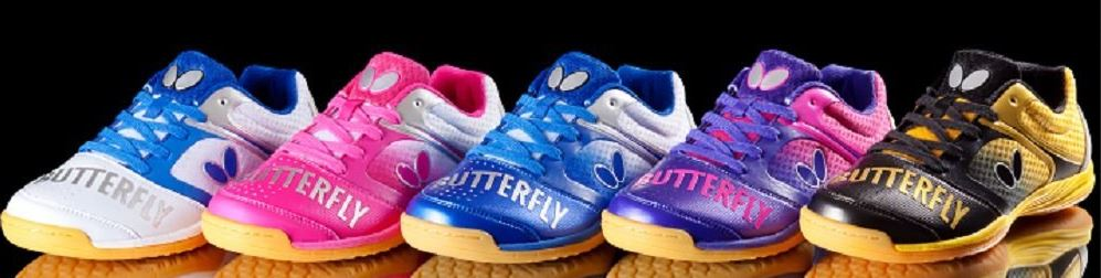 Butterfly-Shoes-for-Table-Tennis-Players