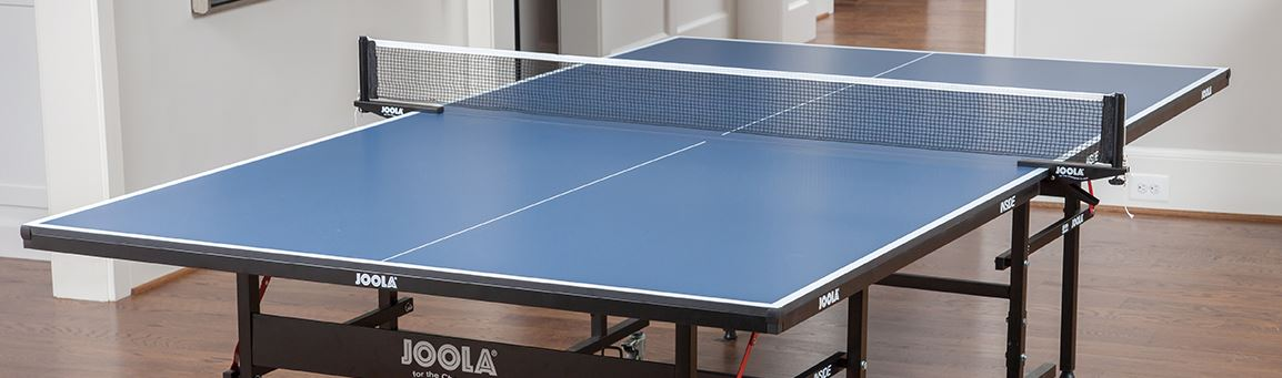 Joola-15-Table-Tennis-Table-Review