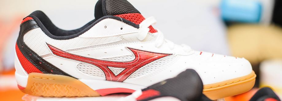 Mizuno-Table-Tennis-Shoes-Reviews