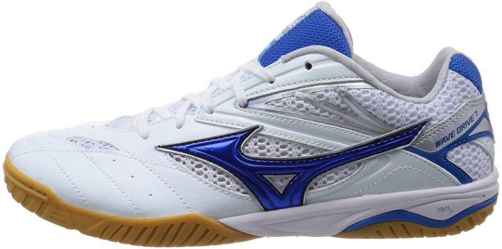 Mizuno-Unisex-Ping-Pong-Shoes-2