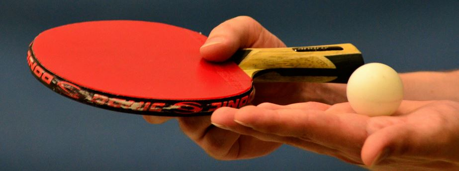 Ping-Pong-Racket-Care-Bundle-Cleaning-Paddle-Kit