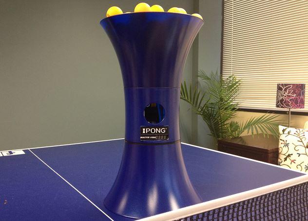 Reasons-Buy-Table-Tennis-Ball-Catch-Net