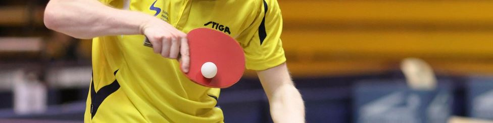 Stiga-Table-Tennis-Paddles-Reviews