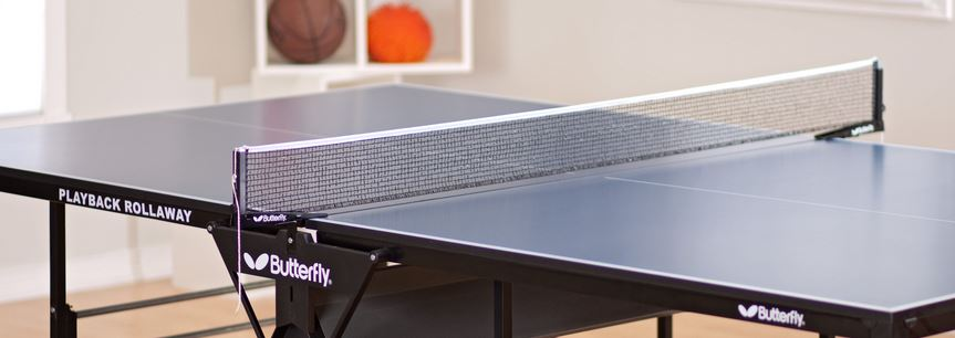 Table-Tennis-Table-Butterfly-25-Octet-Review