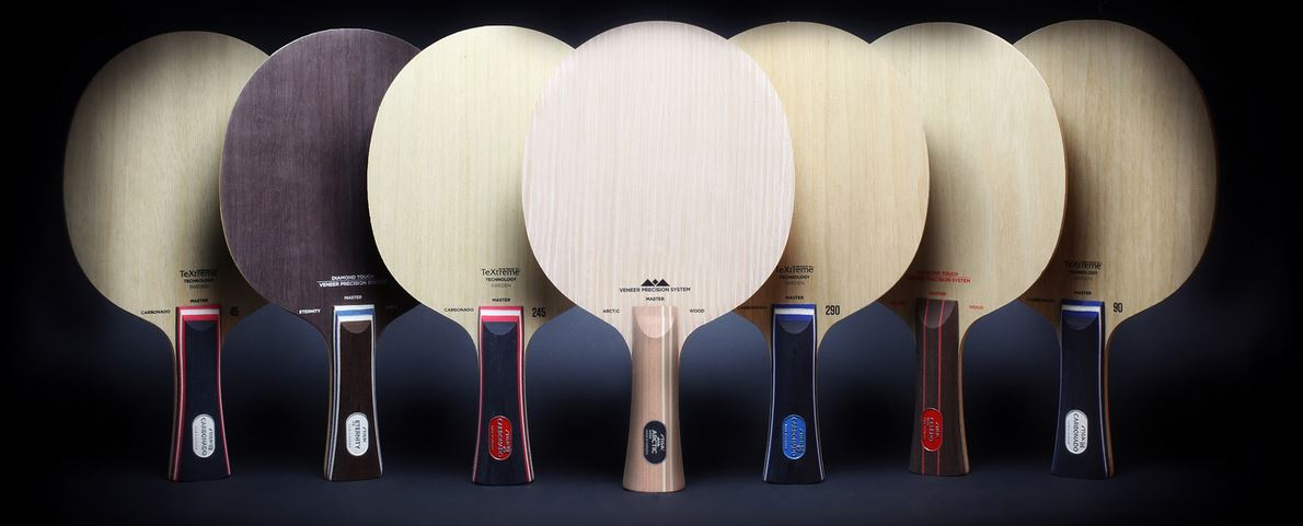 Tennis-Paddles-with-Carbon-Technology