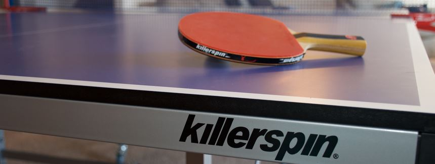amazing-table-tennis-paddle-cleaning-kit-by-killerspin