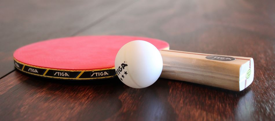 best-available-STIGA-Table-Tennis-Paddles