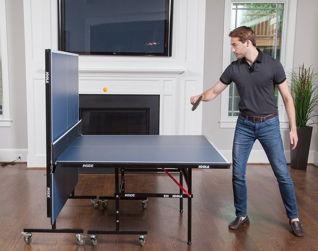 buying-a-proper-table-tennis-table