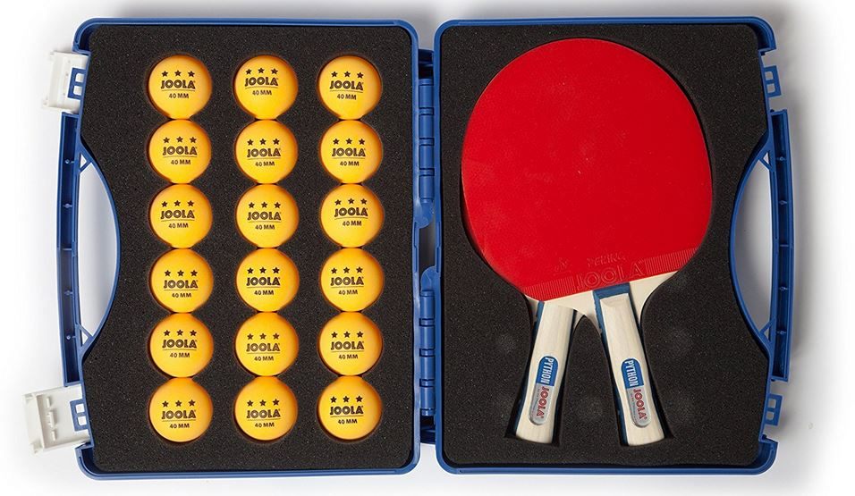 buying-table-tennis-paddle-cases-joola