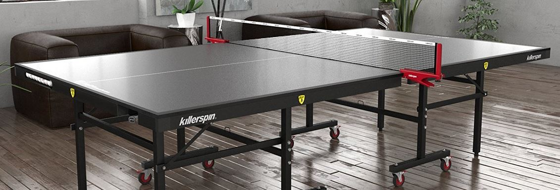 buying-the-perfect-killerspin-table-tennis-table