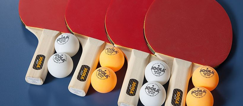 great-table-tennis-paddle-sets-review