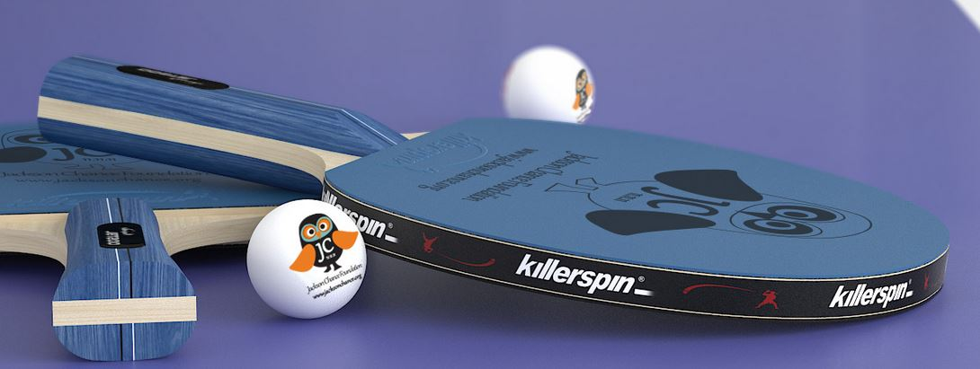 killerspin-table-tennis-paddles-buyers-guide