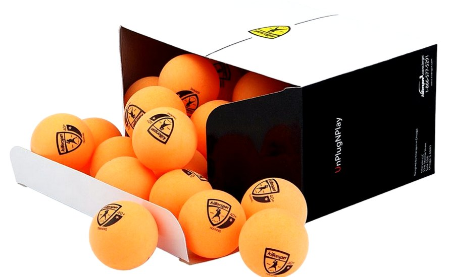 orange-killerspin-table-tennis-balls
