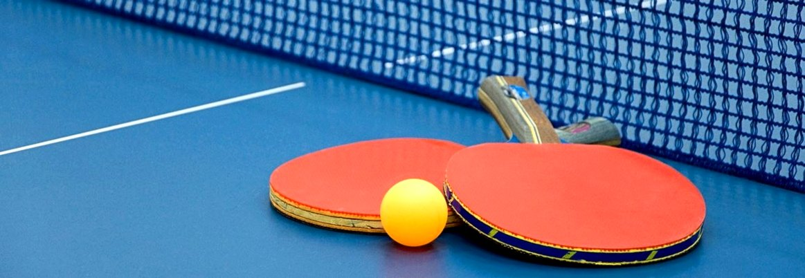 table-tennis-accessories