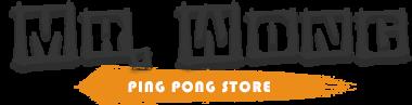 Mr. Wong Ping Pong