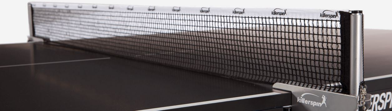 table-tennis-net-reviews