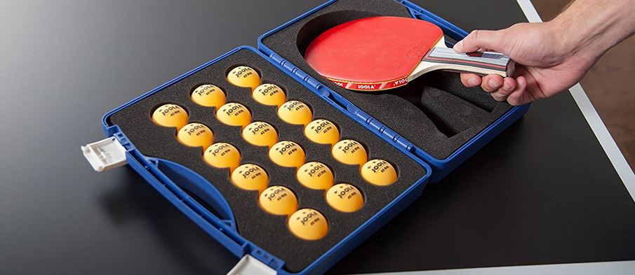 table-tennis-paddle-cases-that-a-player-must-try