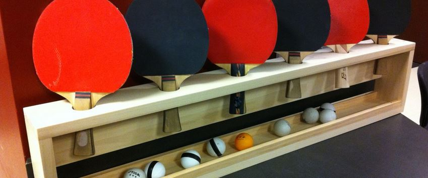 table-tennis-paddle-set-for-sale
