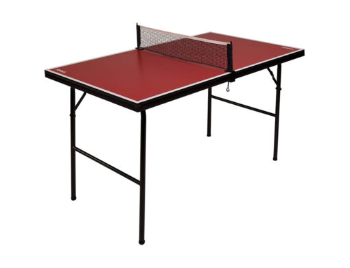 mini ping pong table for sale joola