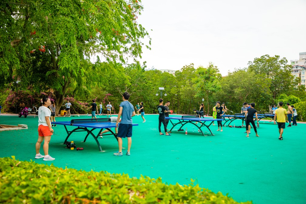 chinese-people-playing-tennis-table-paddleattack