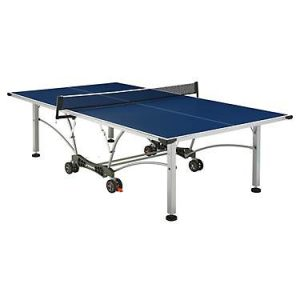 Academy Sports Ping Pong Tables