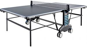 Amazon Outdoor Ping Pong Tables