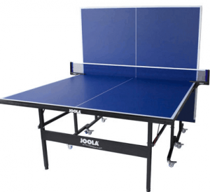 Amf Ping Pong Tables