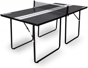 Big 5 Stiga Ping Pong Tables