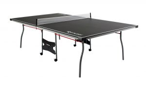 Black Ping Pong Tables