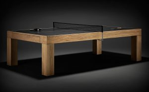 Brunswick Ping Pong Tables