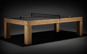 Brunswick Ping Pong Tables