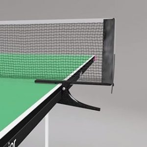 Butterfly Junior Ping Pong Tables
