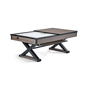 Convertible Ping Pong Tables