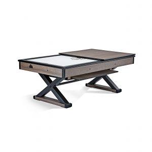 Convertible Ping Pong Tables