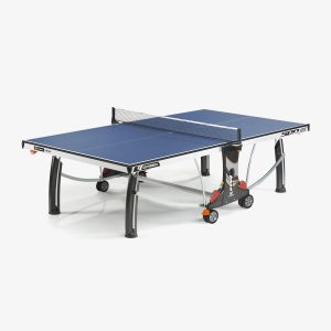 Cornilleau Ping Pong Tables