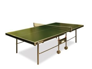 Craigslist Ping Pong Tables
