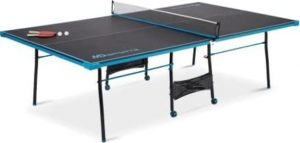 Dicks Ping Pong Tables