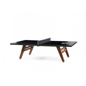 Dining Ping Pong Tables