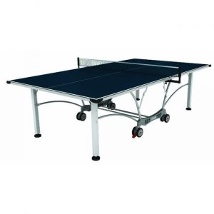 Escalade Sports Ping Pong Tables