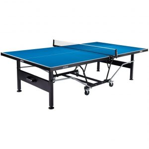 Fancy Ping Pong Tables