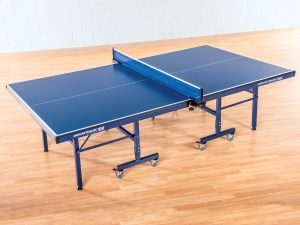 Fold Away Ping Pong Tables