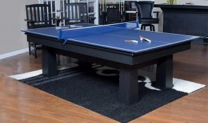 Folding Ping Pong Tables Top