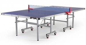 Frontgate Ping Pong Tables