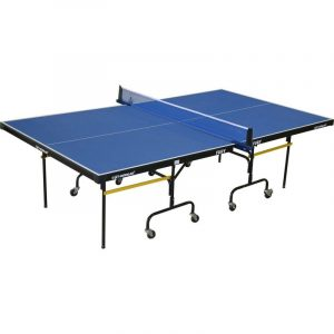 Fury Ping Pong Tables