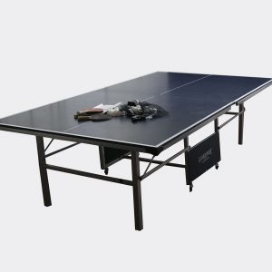 Gamepower Sports Ping Pong Tables